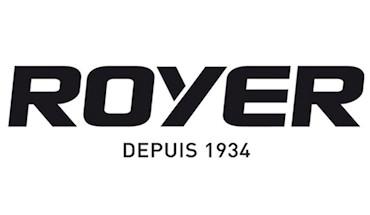 Royer-1